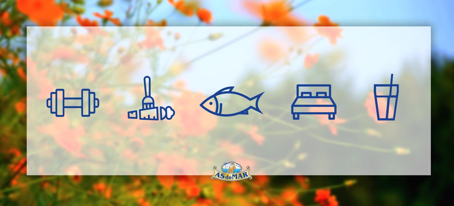 Consigli asdomar per il cambio di stagione_cambio_stagione